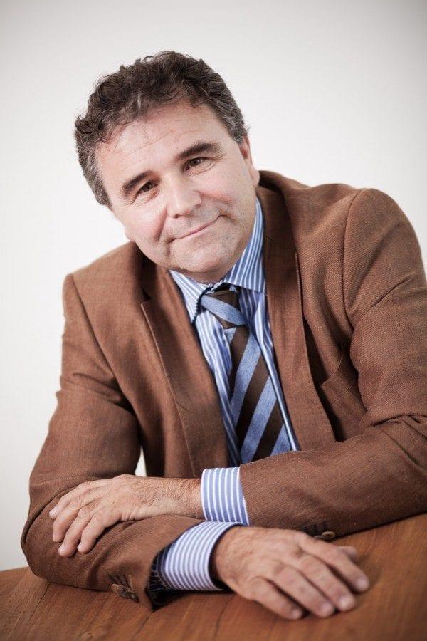 Wim van Gorsel