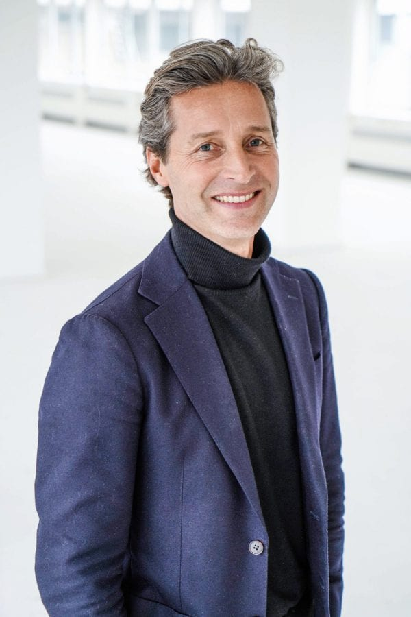 Martijn van der Kolk